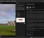World Wonders Project : quand Google joue les guides touristiques
