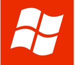 Microsoft déploie une mise à jour de routine pour Windows Phone