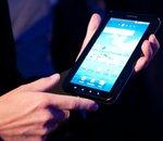Apple/Samsung : finalement, pas d'accord en vue en Australie