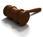 Brevets : Vringo gagne son procès contre Google et AOL