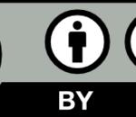 La Sacem s'ouvre aux licences Creative Commons non-commerciales