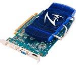HIS lance la Radeon HD 6670 iSilence 4 à refroidissement passif