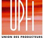 Hadopi : les indépendants préfèrent une amende à 140 euros
