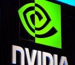 NVIDIA va stopper la prise en charge de Windows 7, 8, 8.1 fin août