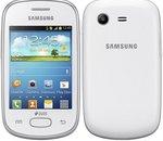 Galaxy Star : un smartphone à 70 euros chez Samsung