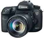 Canon EOS 7D II : la nouvelle référence des reflex APS-C ?