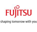 Fujitsu commercialiserait ses smartphones et tablettes en Europe