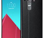 LG G4 : un Snapdragon 808 au lieu d'un 810, le bon choix ?