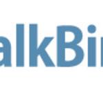 Google rachète la plateforme de feedback Talkbin