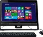 Acer est en perte, change de PDG et supprime des effectifs