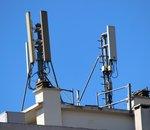Fin des zones blanches en 2G : les opérateurs s'engagent