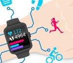Santé et numérique : big data et bracelets connectés au coeur des débats