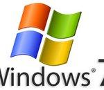 Microsoft assurera le support étendu de Windows 7 jusqu'en 2020
