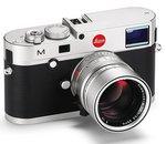 Leica M : le télémétrique entre au 21e siècle !