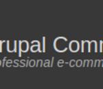 Drupal : Commerce Guys lève 5 millions de dollars