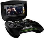 Le Nvidia Shield débarque fin juin aux USA, à un tarif plus bas que prévu