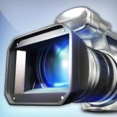 corel videostudio pro x5 gratuit clubic