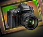 Nikon D600 en test : le plein format pour tous ?