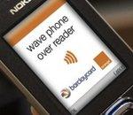 Bientôt une puce NFC dans tous les téléphones ?