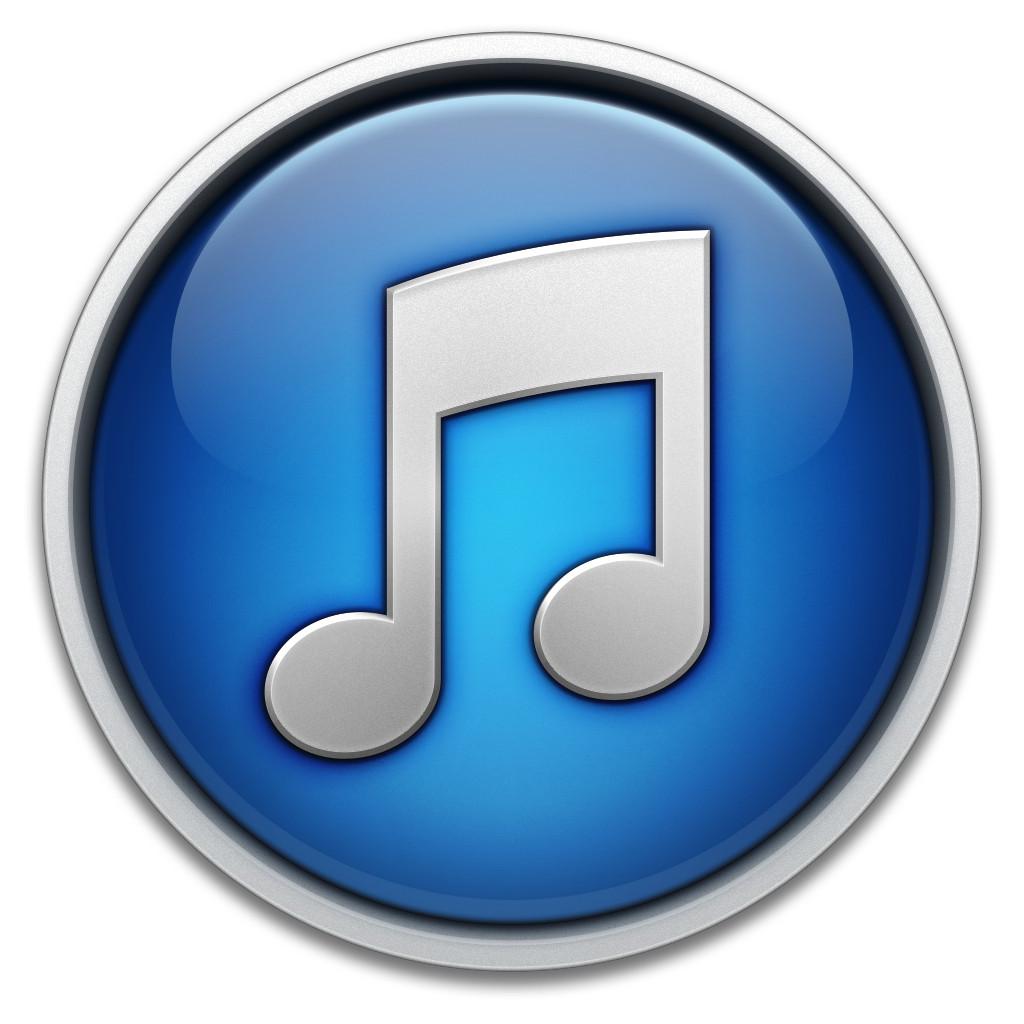 iTunes accapare 75% des dépenses de la musique dématérialisée