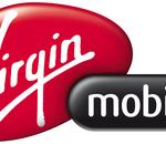 Virgin Mobile :