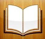 Apple et le prix des ebooks : nouveau procès en mai 2014