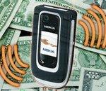 Transports : le passe Navigo fait un nouveau pas vers le NFC