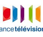 Play TV condamné à 1 million d'euros pour contrefaçon de droits d'auteur