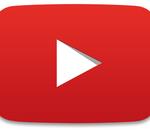 Après Android, l'application YouTube fait peau neuve sur iOS