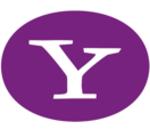Yahoo! brevette la publicité dans les livres électroniques