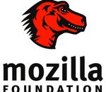 Mozilla lance son HumbleBundle pour 8 jeux en ligne