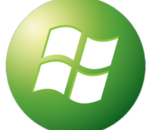 Windows Phone 7 : l'App Hub se met à jour