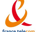 Aides de l'Etat : la justice confirme la condamnation de France Télécom