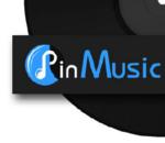 Portrait : PinMusic se rêve en Pinterest de la musique