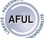 VLC : l'Aful estime que les clés de chiffrement des Blu-ray doivent être communiquées