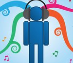 Sondage : utilisez-vous les services de streaming musical ?