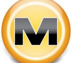 La MPAA autorise les utilisateurs de MegaUpload à récupérer leurs fichiers légaux