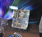 Computex 2012 : Asus Wolverine, 40 phases sinon rien