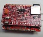 Kit 4G for IoT : un boitier pour tester les objets connectés en 4G