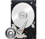 Western Digital Black : des disques durs plus performants grâce à des secteurs plus gros