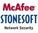 McAfee rachète Stonesoft, spécialiste finlandais du pare-feu