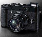 Test Fujifilm X10 : le compact FinePix expert