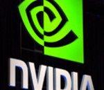 La prochaine génération de GeForce, GeForce 700, en approche ?