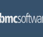 L'éditeur BMC Software est racheté 6,9 Mds de dollars par deux fonds