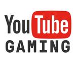 YouTube s'attaque à Twitch dans la diffusion de jeux en direct