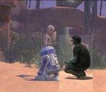 Bientôt de la réalité augmentée et virtuelle pour Star Wars, Marvel et Pixar