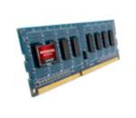 AMD commercialise de la mémoire vive DDR3 Radeon