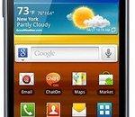Samsung dévoile le Galaxy Ace Plus