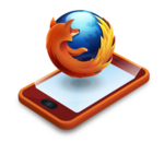 L'app store de Firefox OS se dévoile en images