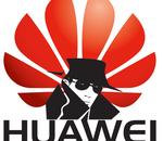Huawei souhaite une meilleure collaboration sur la cybersécurité